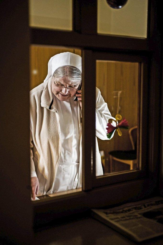 freiburg-fotografie-portrait-people6.JPG