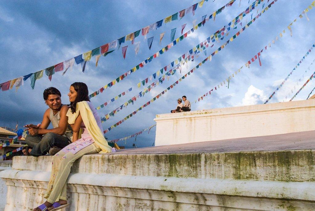 kathmandu-161.JPG