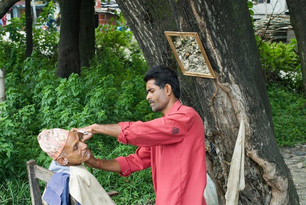 kathmandu-181.JPG