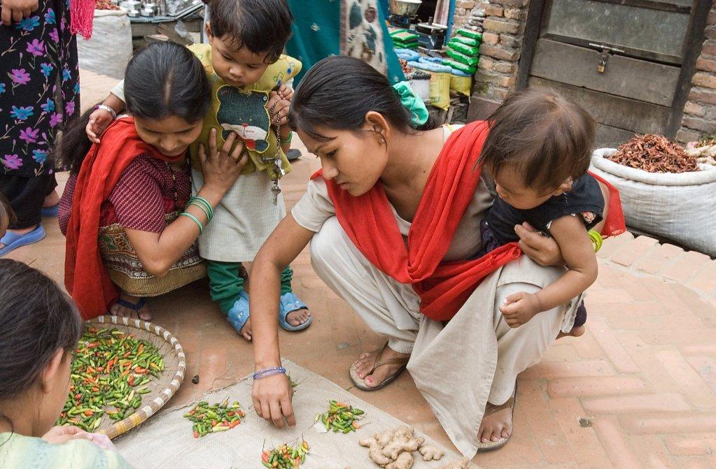 kathmandu-187.JPG