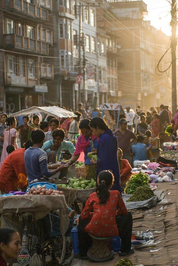 kathmandu-206.JPG