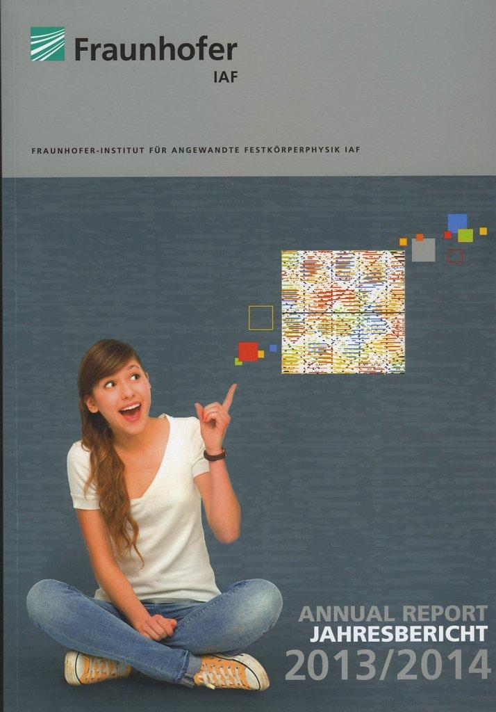000-3.jpg
