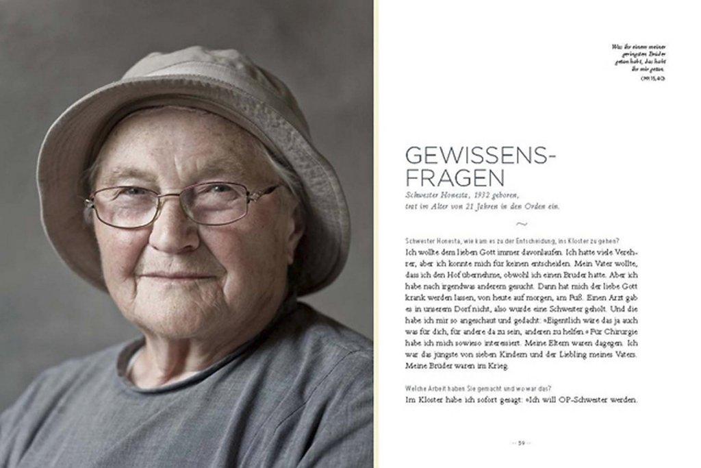 Schwestern-Buchblock-Freigabe-Seite-030.JPG