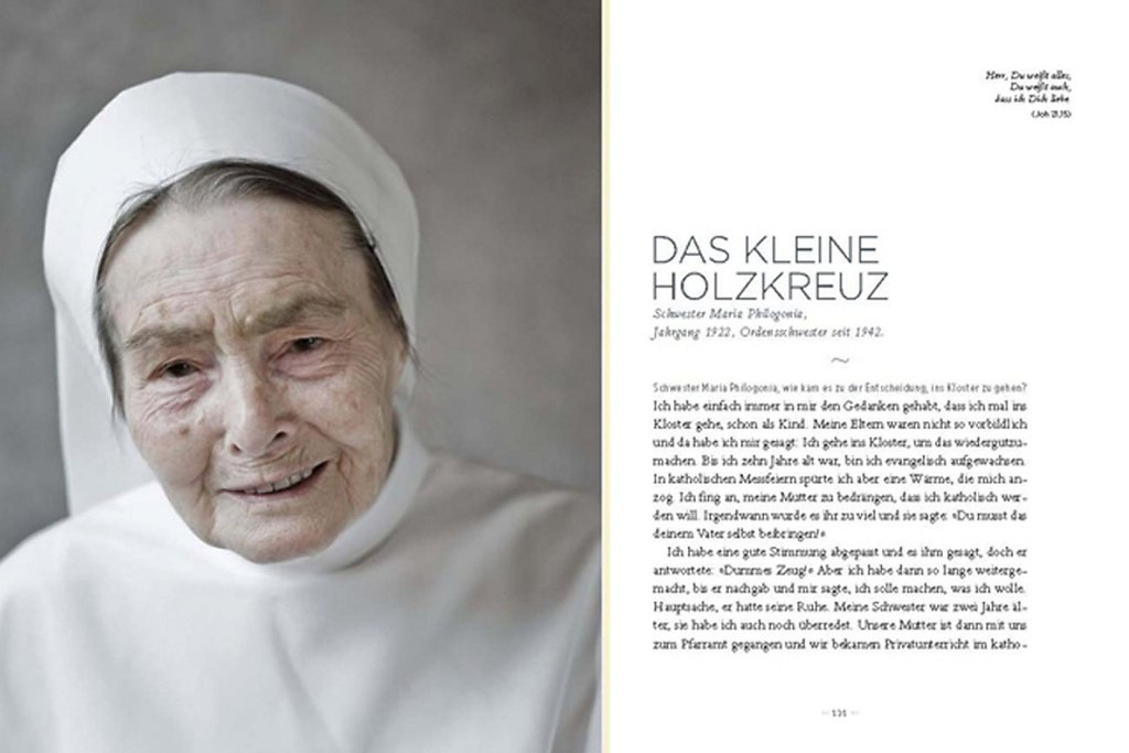 Schwestern-Buchblock-Freigabe-Seite-066.JPG