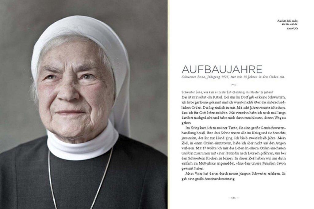 Schwestern-Buchblock-Freigabe-Seite-086.JPG