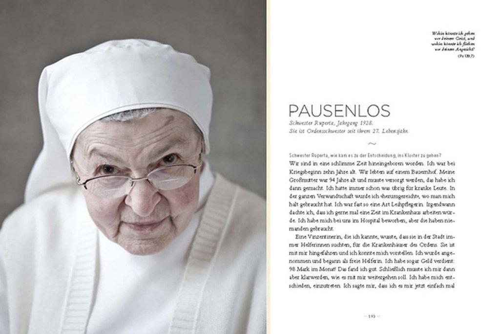 Schwestern-Buchblock-Freigabe-Seite-097.JPG