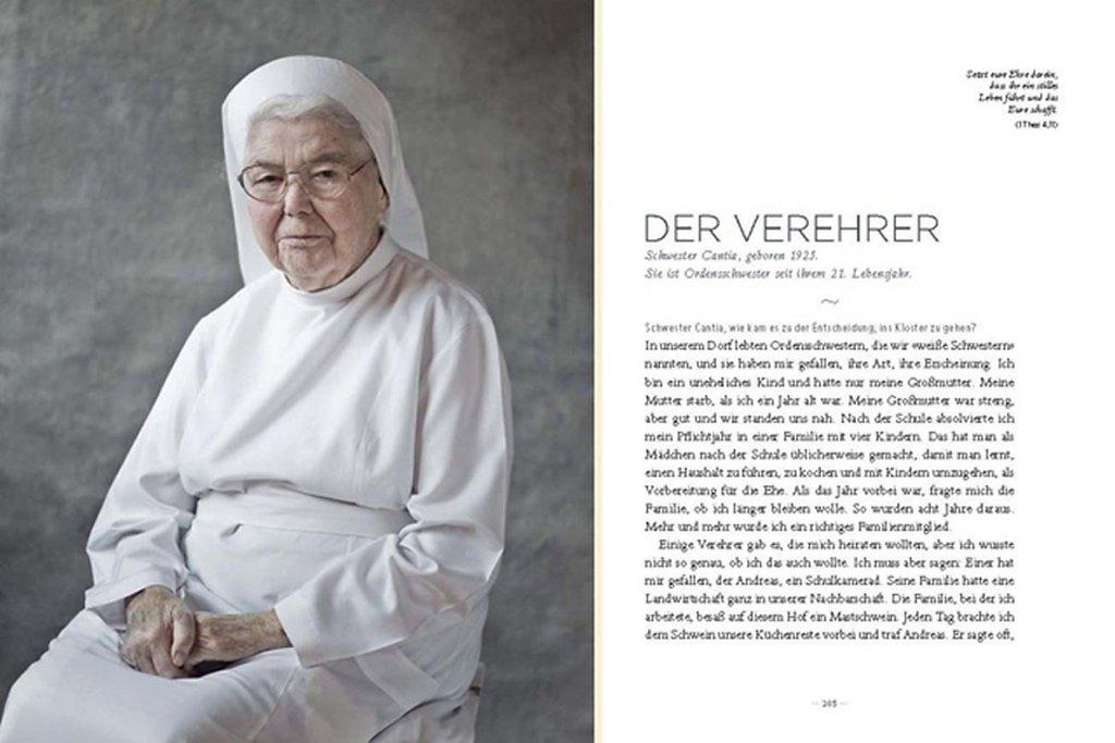 Schwestern-Buchblock-Freigabe-Seite-103.JPG