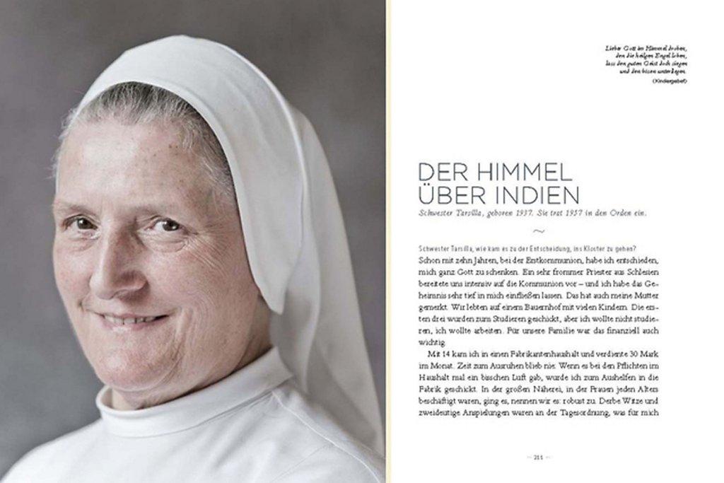 Schwestern-Buchblock-Freigabe-Seite-106.JPG