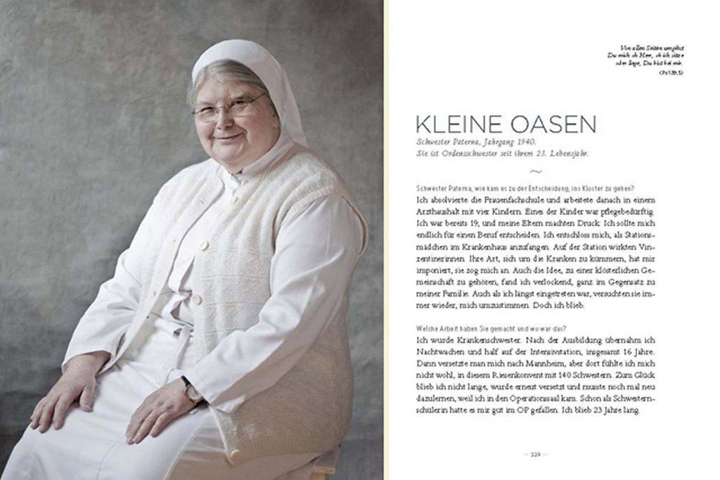Schwestern-Buchblock-Freigabe-Seite-115.JPG