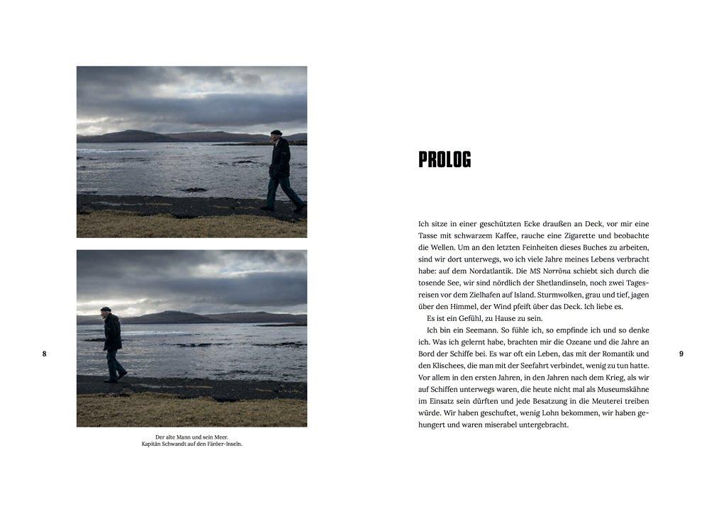 portrait-fotografie-freiburg-corporate02.JPG