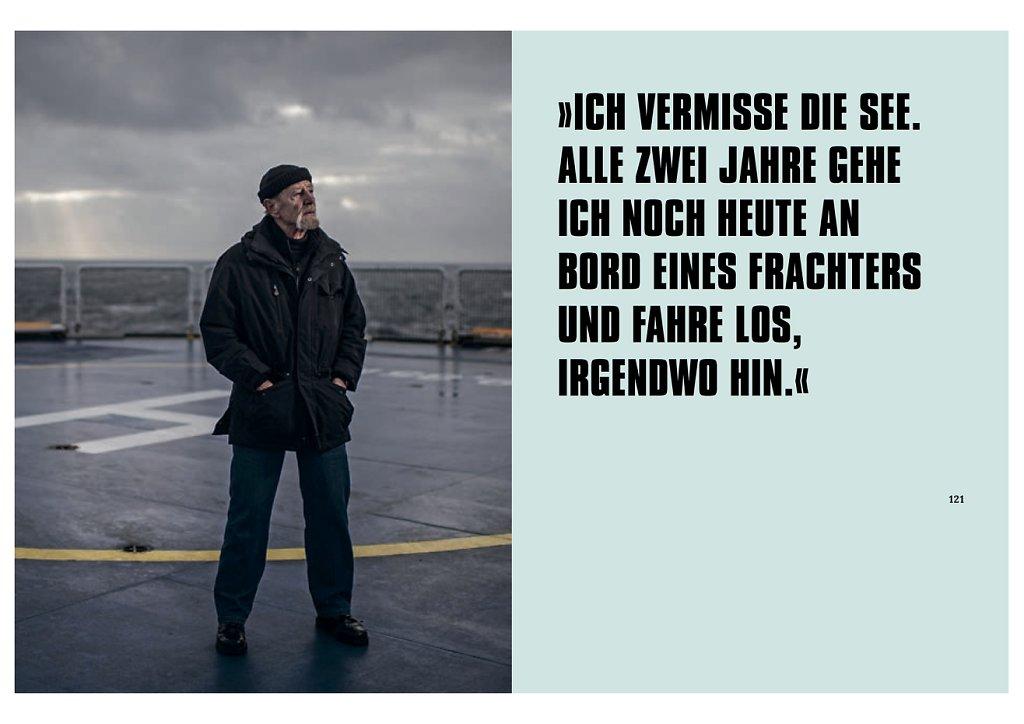 portrait-fotografie-freiburg-corporate05.JPG