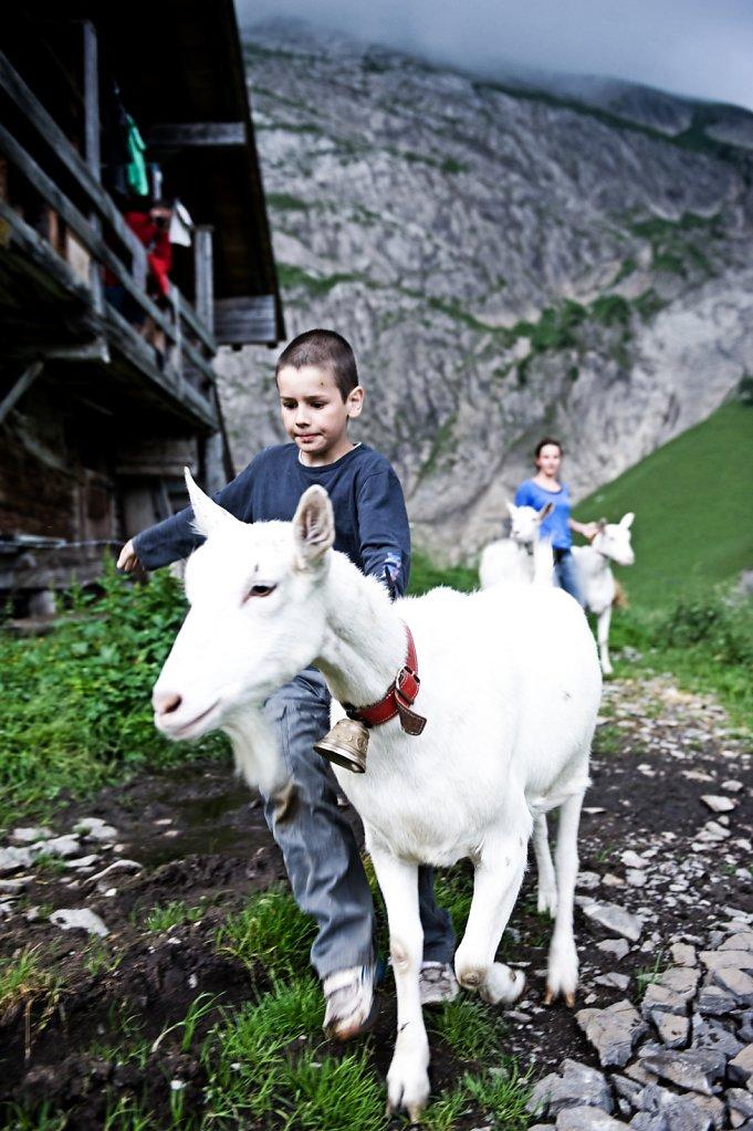 fotografie-reportage-landschaft-portrait-0013.JPG