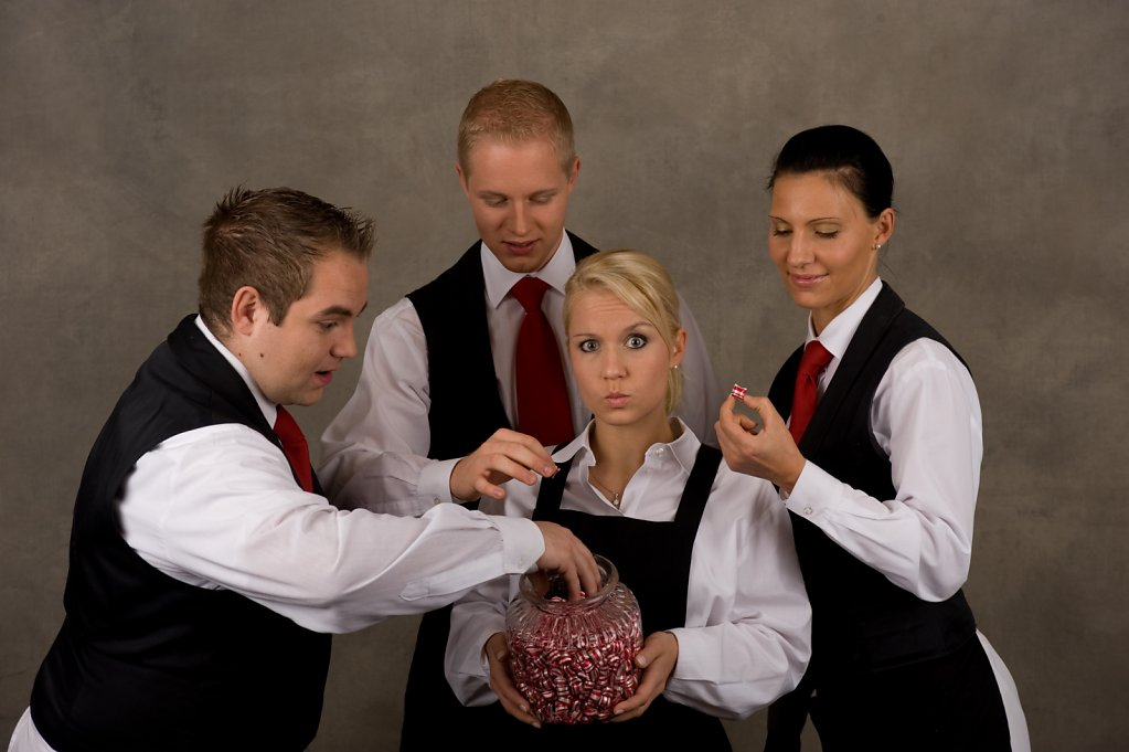 freiburg-fotografie-corporate-portrait131.JPG