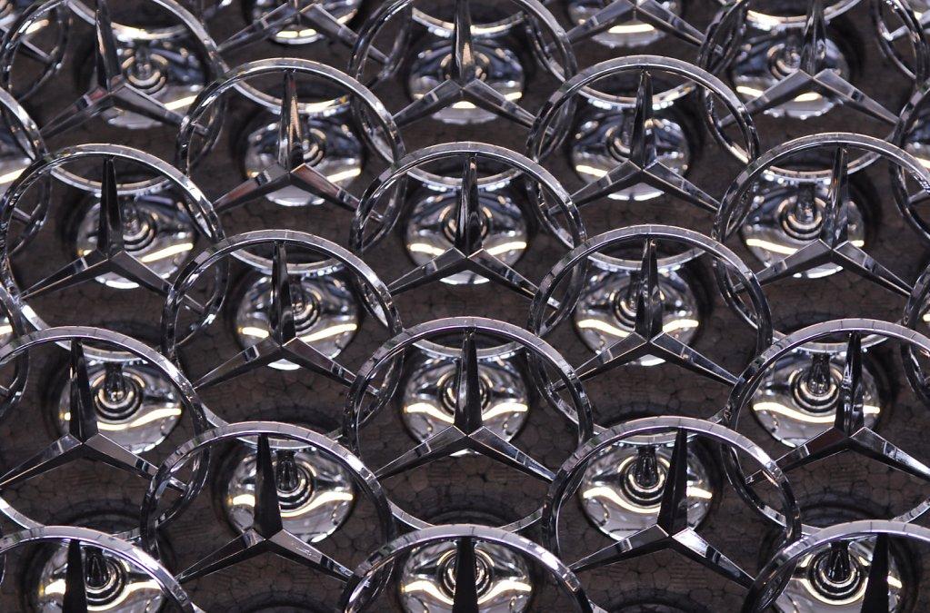 geschaftsbericht-corporate-foto-freiburg011JPG.JPG