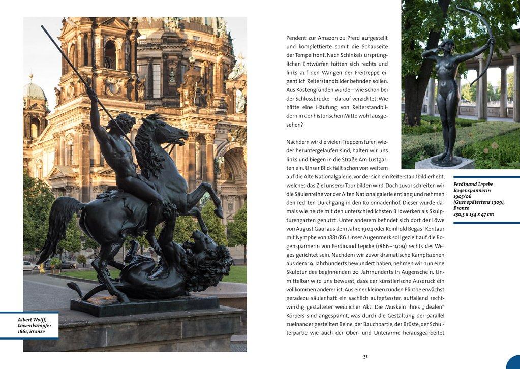 fotografie-corporate-reportage-berlin-001.JPG
