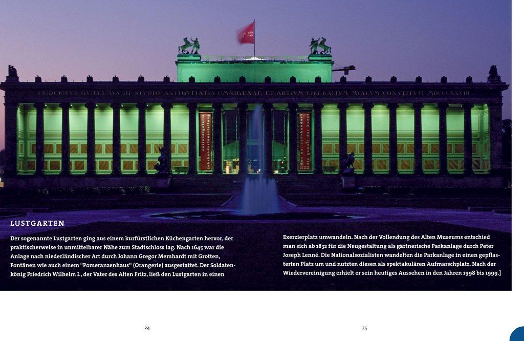 fotografie-corporate-reportage-berlin-002.JPG