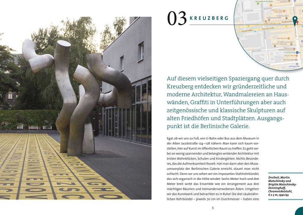 fotografie-corporate-reportage-berlin-006.JPG