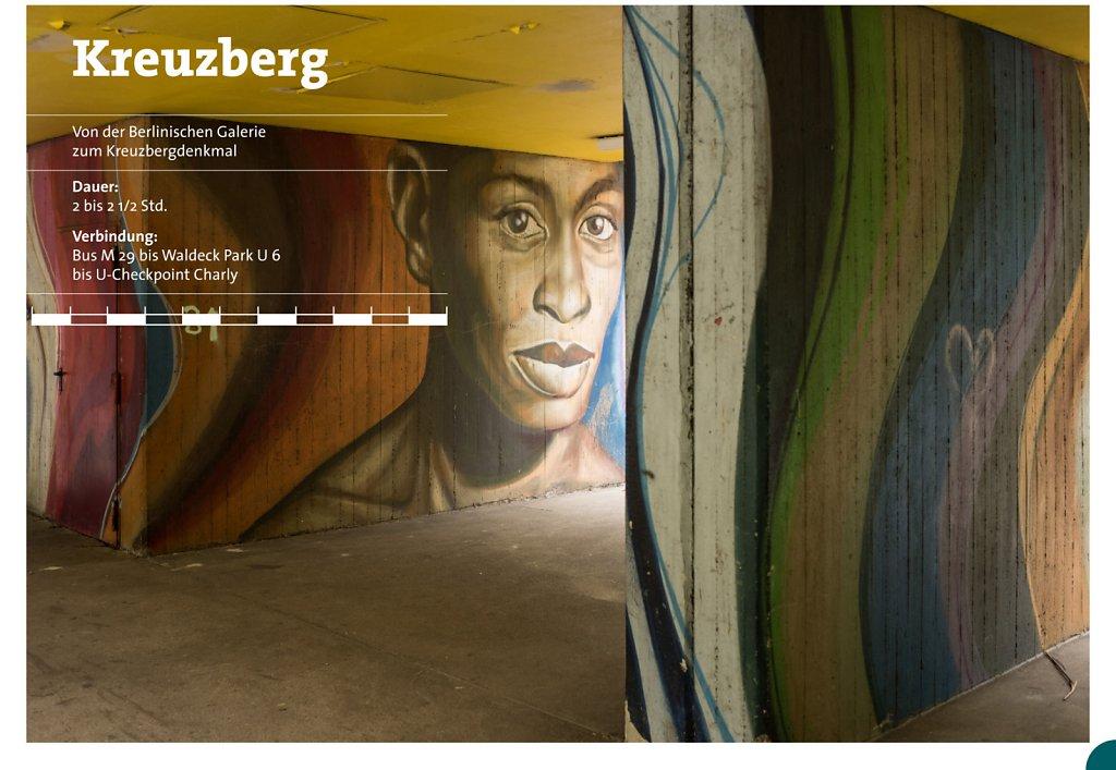 fotografie-corporate-reportage-berlin-008.JPG