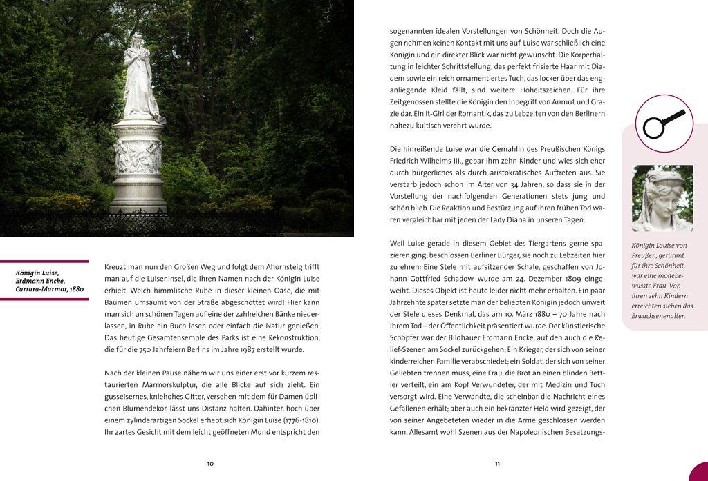 fotografie-corporate-reportage-berlin-009.JPG