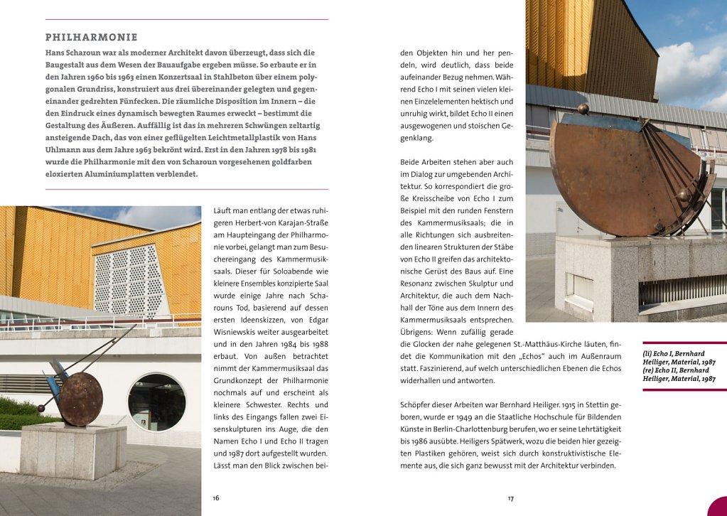 fotografie-corporate-reportage-berlin-012.JPG