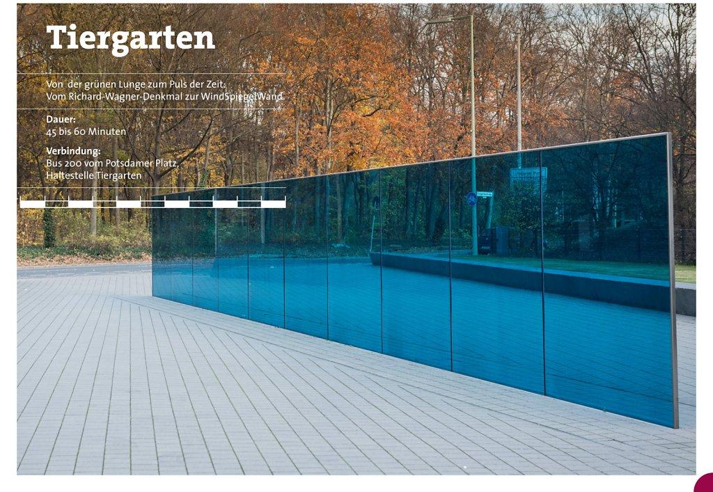 fotografie-corporate-reportage-berlin-013.JPG