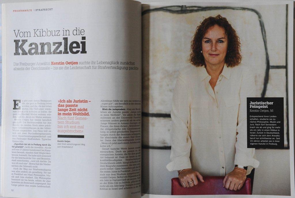 Focus Magazin