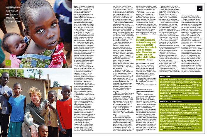 DTHAfrica-Seite-3.jpg